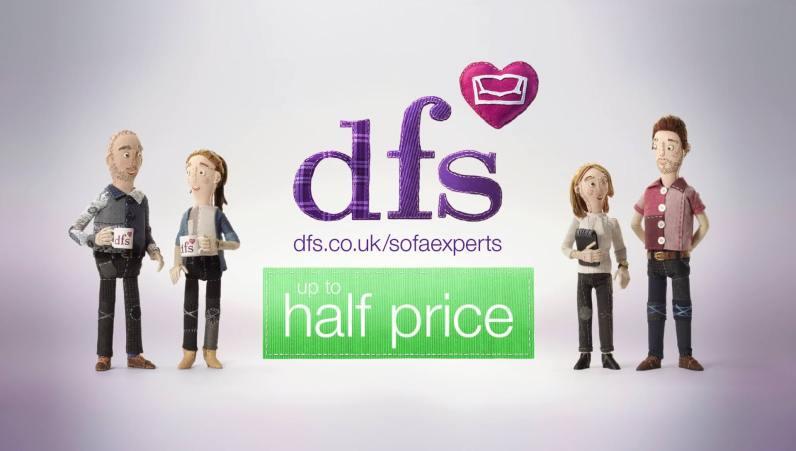 sc-dfs-our-designers-4