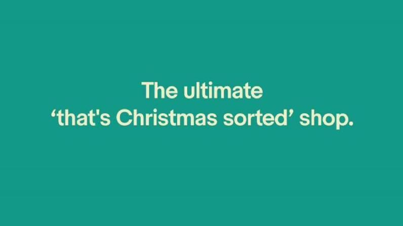 sc-ebay-thats-christmas-sorted-4