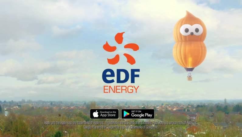 sc-edf-energy-show-bill-4
