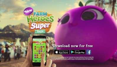 sc-farm-heroes-super-saga-super-plum-saves-day-4