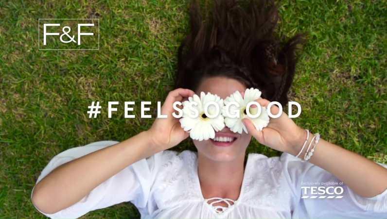 sc-ff-ss16-feels-good-1