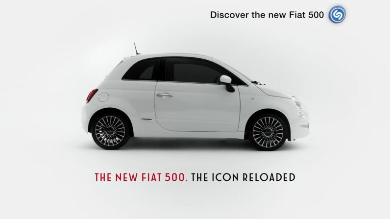 sc-fiat-500-an-icon-reloaded-4