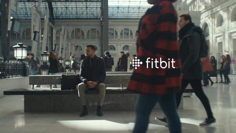 sc-fitbit-blaze-dualities-1