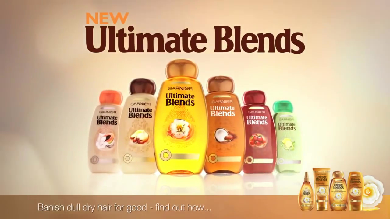 sc-garnier-ultimate-blends-great-british-allnighter-3