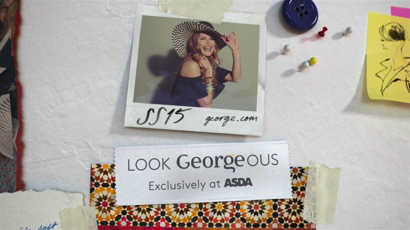 sc-george-at-asda-georgeous-spring-summer-2015-3