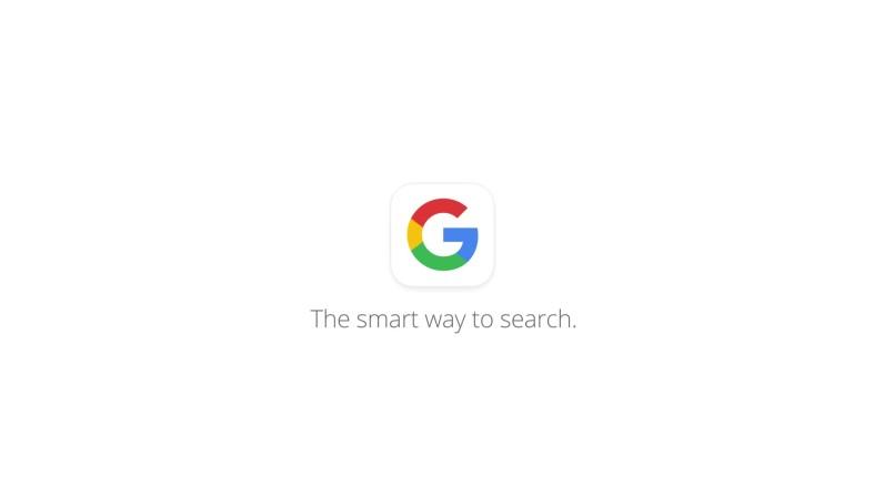 sc-google-app-take-me-home-4