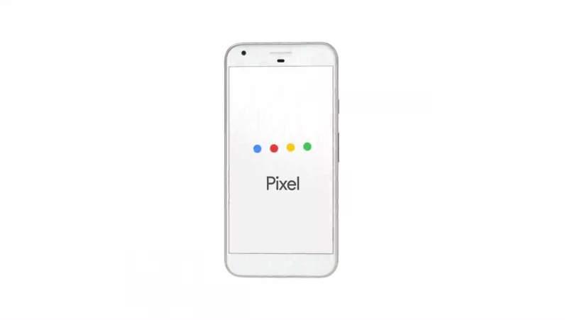 sc-google-pixel-tributes-phone-google-4