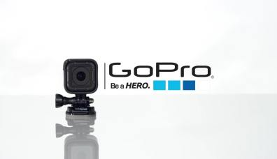 sc-gopro-hero-session-1