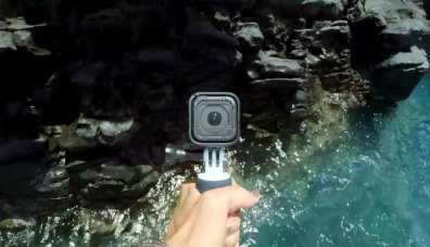 sc-gopro-hero-session-4