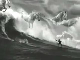 sc-guinness-surfer-2