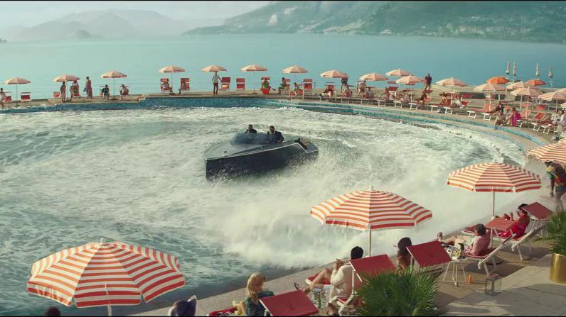 sc-heineken-007-the-chase-3