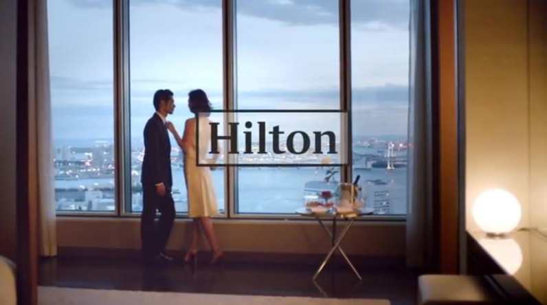sc-hilton-hotels-stop-clicking-around-4