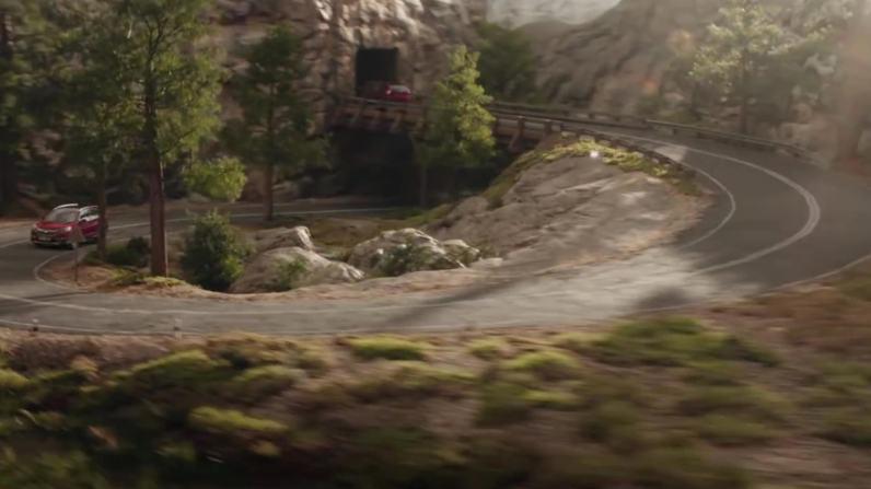 sc-honda-the-endless-road-1