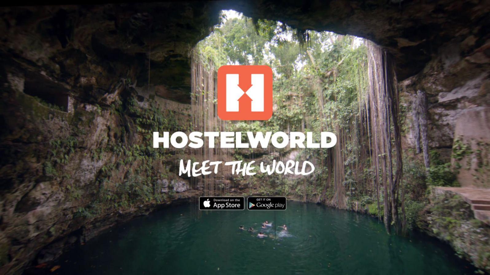 sc-hostelworld-meet-the-world-3