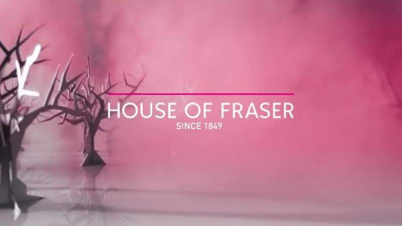 sc-house-fraser-christmas-coming-1