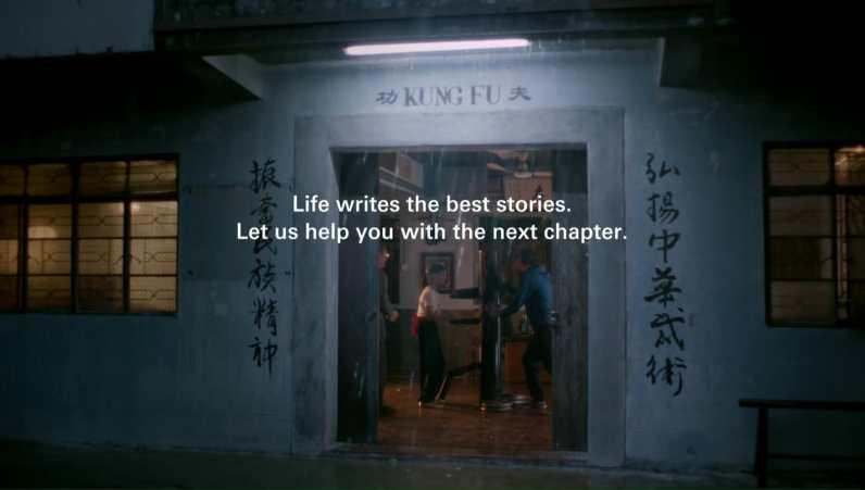 sc-hsbc-life-writes-best-stories-4