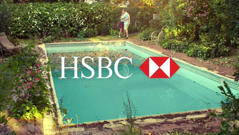 sc-hsbc-mortgages-swimmer-4