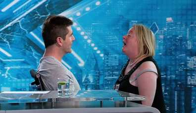 sc-itv-x-factor-no-limits-trailer-3