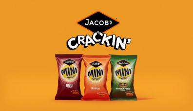 sc-jacobs-mini-cheddars-4