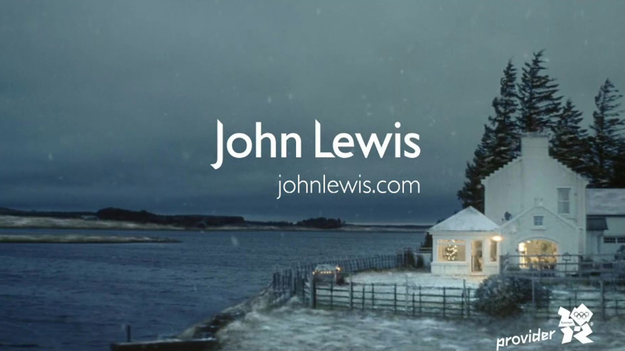 sc-john-lewis-a-tribute-to-givers-3