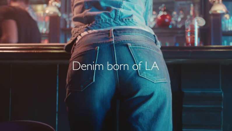sc-john-lewis-andor-denim-born-la-4