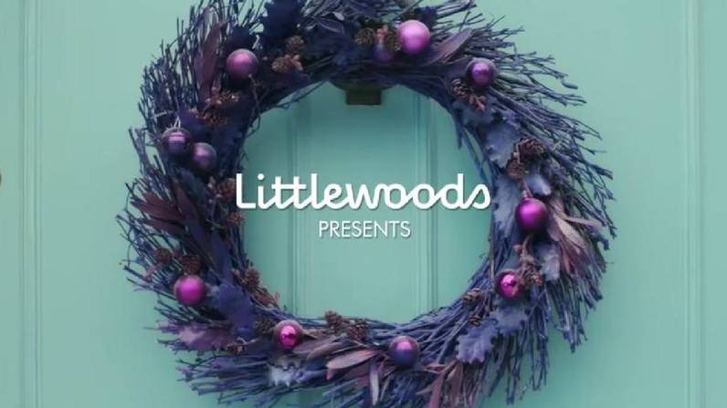 sc-littlewoods-christmas-walk-1