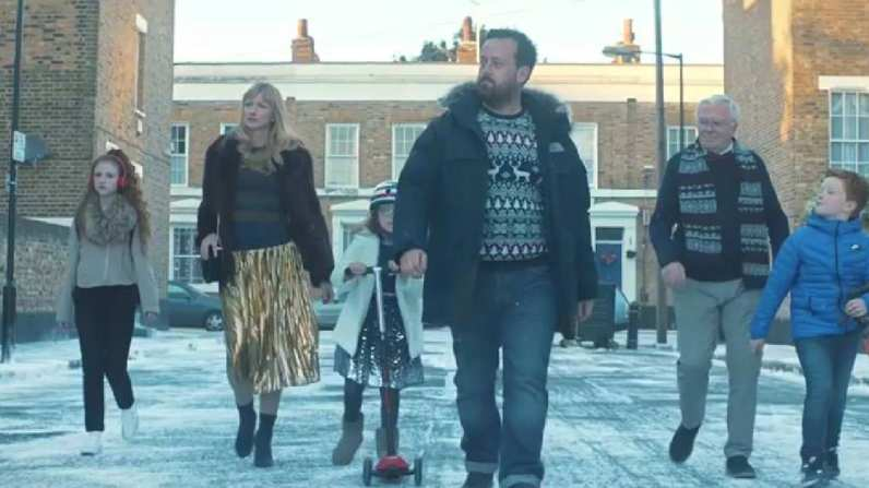 sc-littlewoods-christmas-walk-3
