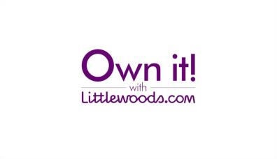 sc-littlewoods-own-it-4