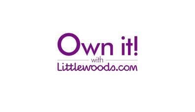 sc-littlewoods-spread-cost-4