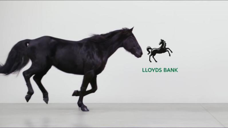 sc-lloyds-bank-next-step-4