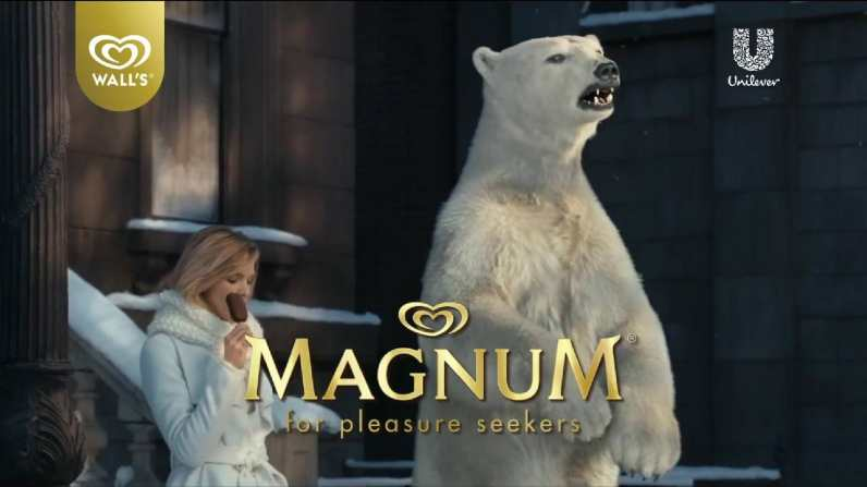 sc-magnum-double-release-beast-4