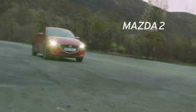 sc-mazda-new-mazda2-3