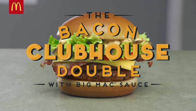 sc-mcdonalds-bacon-clubhouse-double-1