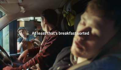 sc-mcdonalds-breakfast-4