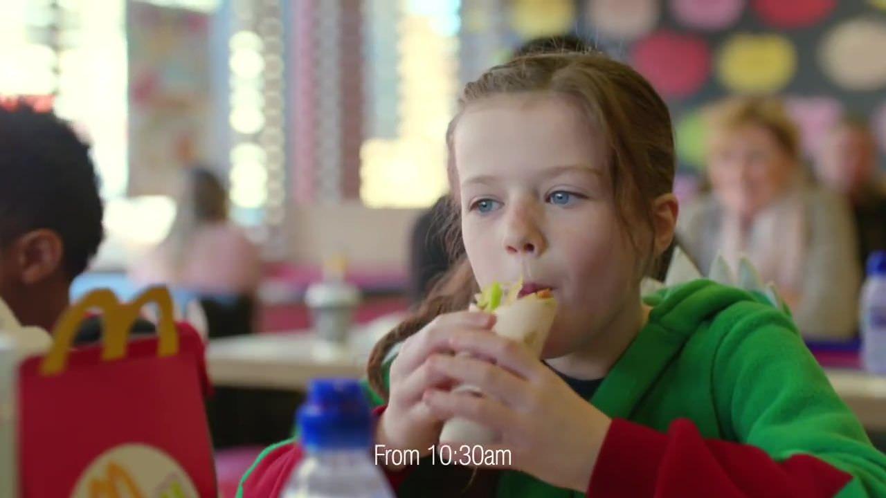 sc-mcdonalds-happy-meal-crispy-chicken-wrap-3