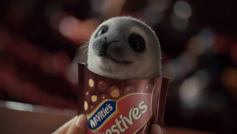sc-mcvities-chocolate-digestives-nibbles-sweeet-seal-pups-2