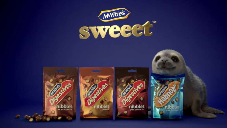 sc-mcvities-chocolate-digestives-nibbles-sweeet-seal-pups-4