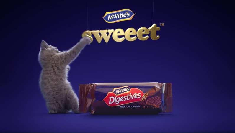 sc-mcvities-sweeet-kittens-4