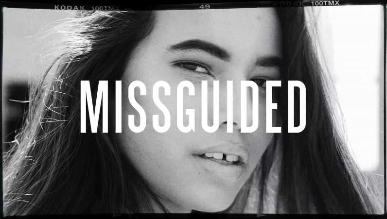 sc-missguided-spring-called-1