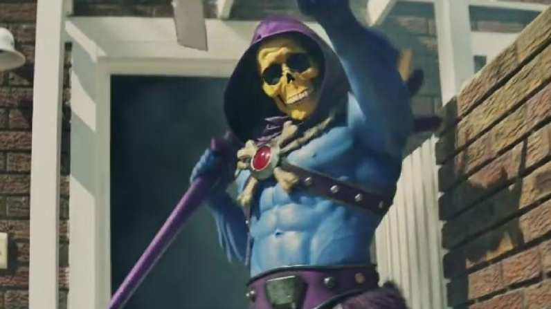 sc-moneysupermarket-epic-skeletor-1