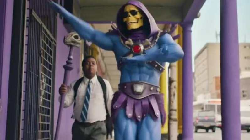 sc-moneysupermarket-epic-skeletor-3