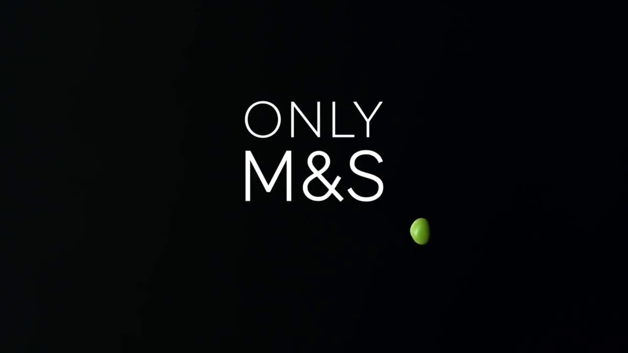 sc-ms-adventure-in-imagination-3