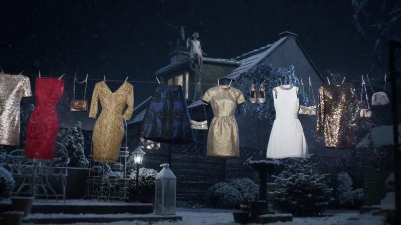 sc-ms-christmas-advert-2014-2
