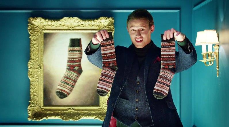 sc-ms-christmas-advert-2015-3