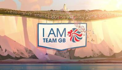 sc-national-lottery-team-gb-4