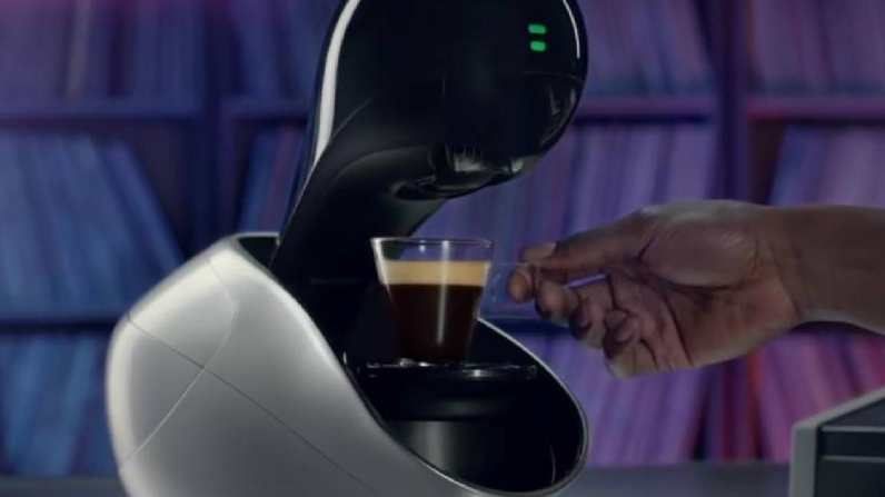 sc-nescafe-dolce-gusto-will-i-am-3