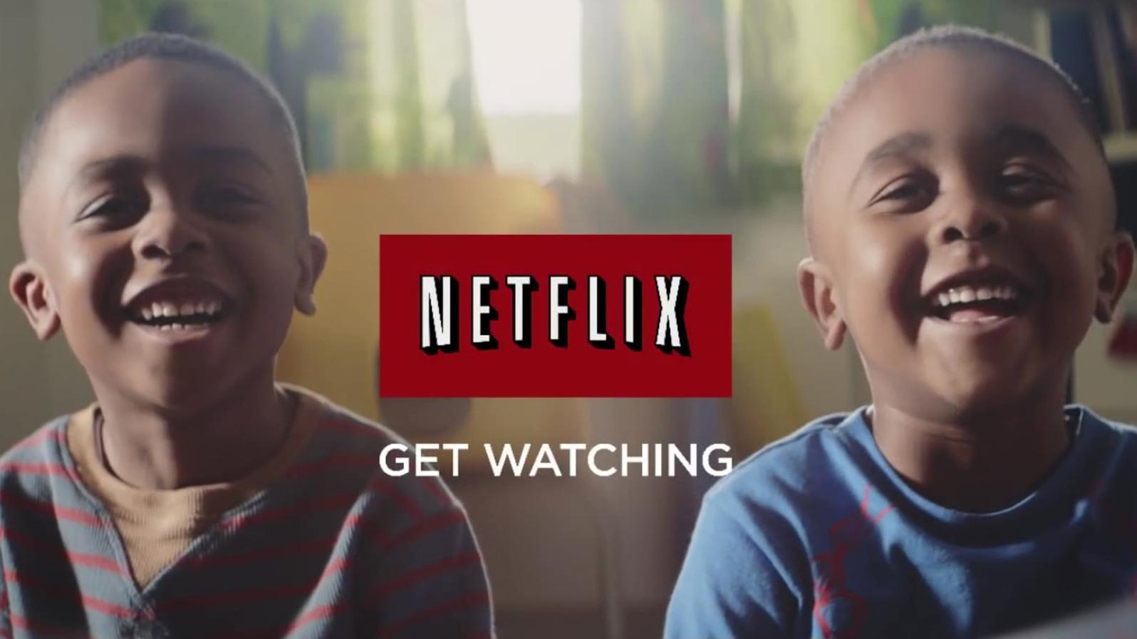 sc-netflix-get-watching-3