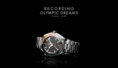 sc-omega-recording-olympic-dreams-since-1932-4