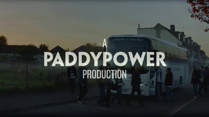 sc-paddy-power-coach-driver-1