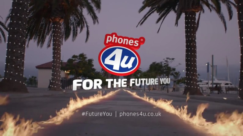 sc-phones-4u-welcome-to-the-futureyou-4